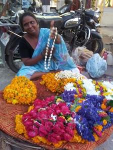 20130825_182439 Viaje a la India