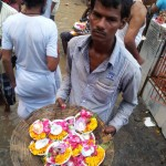 20130826_055912 Viaje a la India