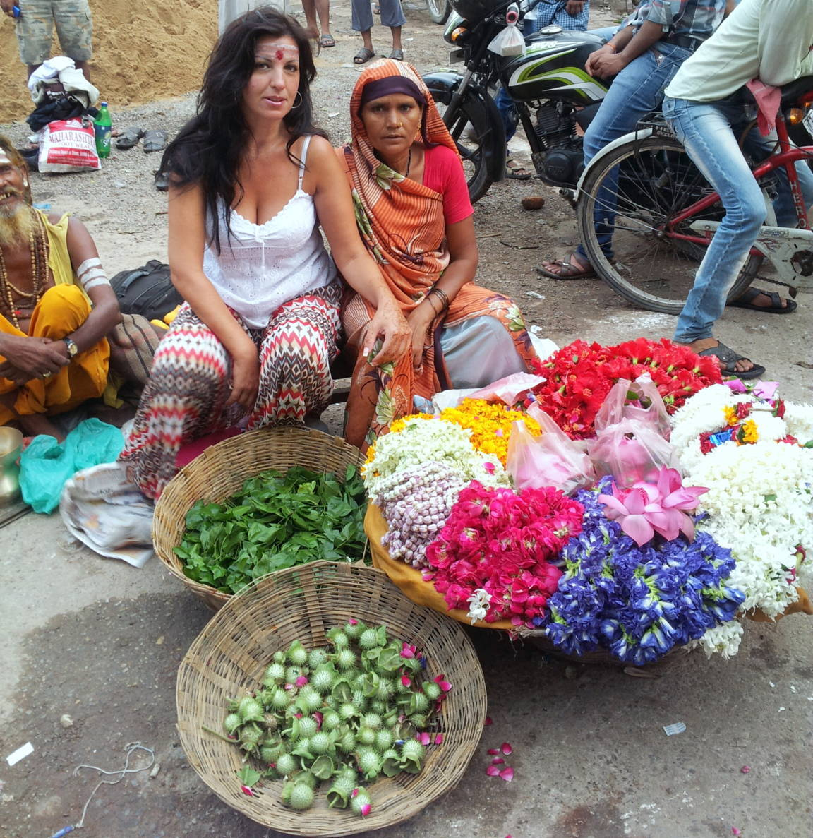 20130826_060919 Viaje a la India