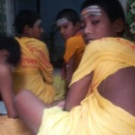 20130826_065123 Viaje a la India