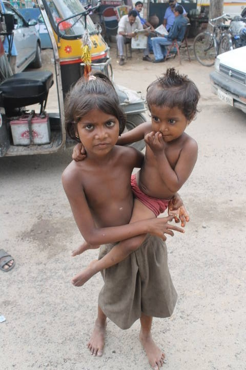 IMG_8165 Viaje a la India