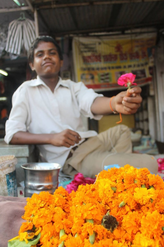 IMG_8619 Viaje a la India