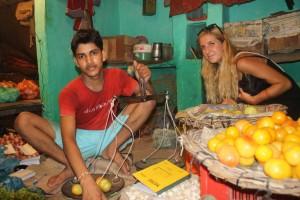 IMG_9233 Viaje a la India