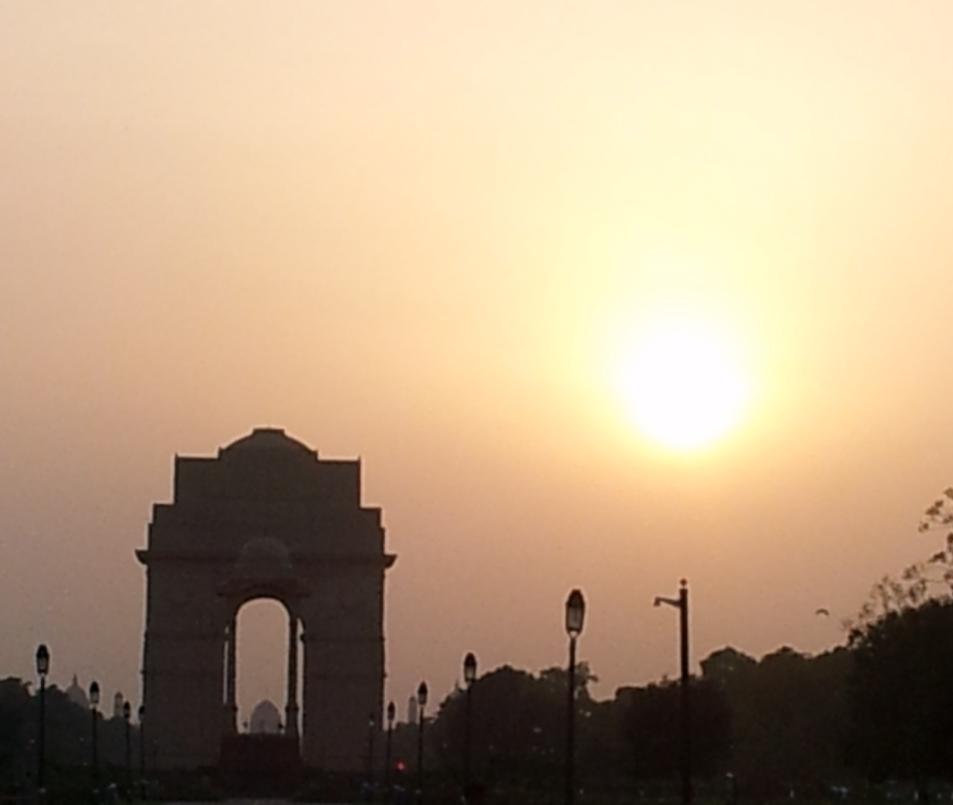Puerta de la India (FILEminimizer)