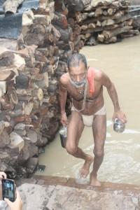 baño Benares4