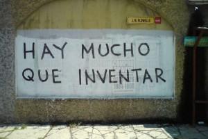 inventar_n