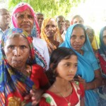20130825_092545 Viaje a la India
