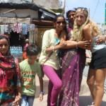 IMG_8799 Viaje a la India