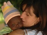 africa bebe