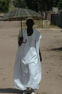 africa gente 6n