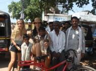 foto bici familia ok rosalba