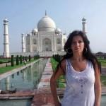 Viaje a la India face ok