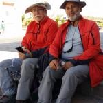 Youseff y Hassanjpg
