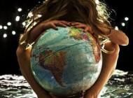 mundo que queremos...