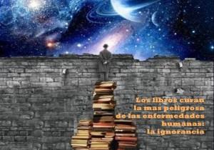 Leer da sueños